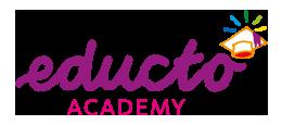 Educto Logo